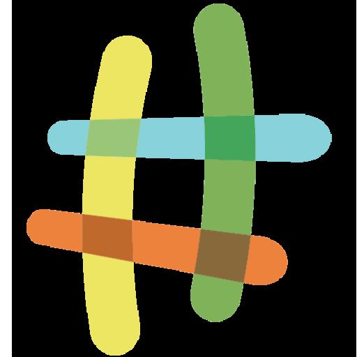 Logo Fundación Splora