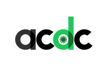 AC [ DC